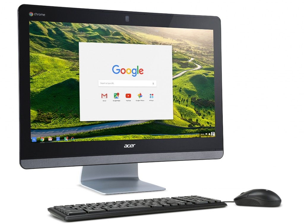 acer-chromebase-24-with-keyboard-promo-image